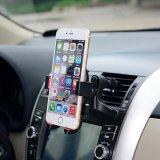 Low Price Unique Fantastic Car Phone Holder Car Mounts Safety Drive Intl