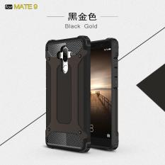Price Unique Fantastic For Huawei Mate 9 5 9 Inch Phone Case Hybrid Armor Pc Tpu Shockproof Protective Luxury Men Women Back Cover Shell For Huawei Mate9 Intl Oem New