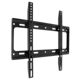 Who Sells Universal Tv Wall Mount Bracket Lcd Led Frame Holder For Most 26 55 Inch Hdtv Flat Panel Tv Intl Cheap