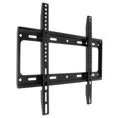 Buy Universal Tv Wall Mount Bracket Lcd Led Frame Holder For Most 26 55 Inch Hdtv Flat Panel Tv Intl On China