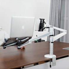 Up Lazy Desktop Laptop Stand Price Comparison