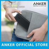 Sales Price Upgraded Anker Powercore Speed 20000Mah Quick Charge 3 Portable Charger