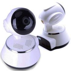 Shop For V380 Wireless Ip Net Camera