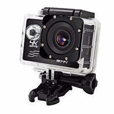 Price Comparisons For V60 4K Wifi Sports Camera