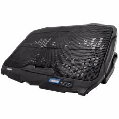 Valore 4 Fans Cooling Pad (AC38)