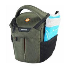 Where Can You Buy Vanguard 2Go 10 Green Camera Bag