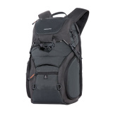 Who Sells Vanguard Adaptor48 Large Capacity Backpack Professional Camera Bag The Cheapest