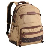 Low Price Vanguard Havana41 Camera Back Pack