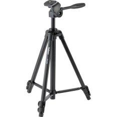 For Sale Velbon Ex330Q 57 5 Tripod Black