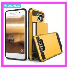 Retail Price Verus Damda Slide Samsung Galaxy Note 5 Case