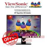 Who Sells Viewsonic Vx2363Smhl 23 Superclear Ips Monitor Cheap