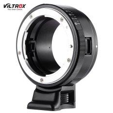 Compare Viltrox Nf Nex Mount Adapter Ring For Nikon G F Ai S D Lens To Sony E Mount Camera A7 A7R Nex 5 Nex 3 Nex 5N Nex C3 Export