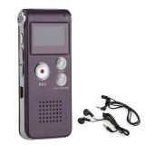 Buy Vococal Mini Usb Dictaphone Cheap On China