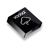 Price Comparisons For Vodool I Box Memory Wi Fi Storage Box With Wifi Support Micro Sd Tf Card