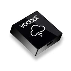 Review Vodool I Box Memory Wi Fi Storage Box With Wifi Support Micro Sd Tf Card On Hong Kong Sar China