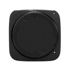 Sale Vorke V1 Plus Intel Apollo Lake J3455 4G 64G Mini Pc 802 11Ac Wifi Gigabit Lan Bluetooth4 2 Eu Plug Intl Online On China