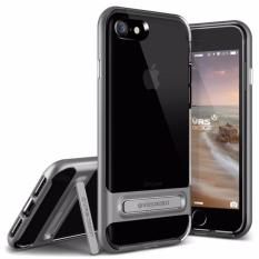 Price Vrs Design Iphone 8 7 Crystal Bumper Case Vrs Design Online