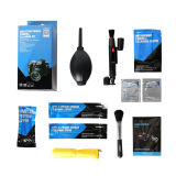 How To Get Vsgo 9 In 1 Multifunctional Camera Cleaning Kit For Lenses Sensors Lcd Screen