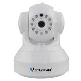 Vstarcam C37A H 264 960P Hd Wireless Wifi Motion Detection Ir Hemispherical Ip Camera Uk Plus Intl Shop
