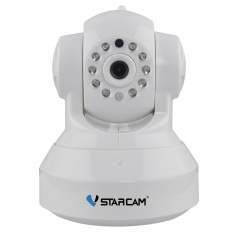 Sale Vstarcam C37A H 264 960P Hd Wireless Wifi Motion Detection Ir Hemispherical Ip Camera Uk Plus Intl Online On Singapore