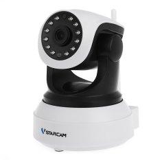 Vstarcam C7824Wip Hd Wireless Ip Camera Eu Plug Free Shipping