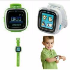 Vtech Kidizoom Smart Watch Green Price