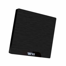 Lowest Price W95 Amlogic S905W Tv Box 2 4Ghz Wifi Android 7 1 1Gb Ddr3 8Gb Emmc Intl