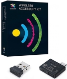 For Sale Wacom Ack40401 Wireless Accessory Kit For Bamboo And Intuos Tablets