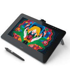 Sale Wacom Tablet Cintiq Pro 13 Touch Online Singapore
