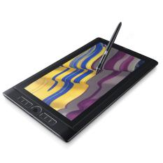 Wacom Tablet Mobile Studio Pro13 I7 256Gb Online