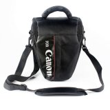Cheapest Waterproof Camera Bag For Canon Dslr Eos 1300D 1200D 760D 750D 700D600D 650D 550D 60D 70D Sx50 Sx60 Intl