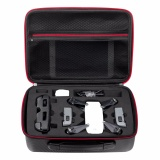 Best Offer Waterproof Case Portable Hand Bag Carrying Suitcase For Dji Spark Drone Intl