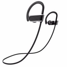 Cheap Waterproof Ipx7 Sport Wireless Bluetooth 4 1 In Ear Headphone For Running Hiking Build In Mic Bluetooth Earphone Intl Online