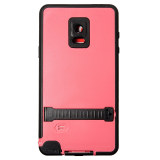 Who Sells The Cheapest Waterproof Shockproof Dirtproof Case Cover Stand For Samsung Galaxy Note 4 N9100 Online