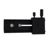 Sale Way Macro Focusing Rail Slider 1 4 Scr*w For Digital Camera Slr Lp 01 Oem Online