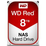 Sale Wd 3 5 Int Hdd 8 Tb Red Wd Original