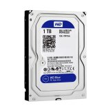 How To Get Wd Blue 1Tb Hard Drive