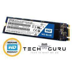 Wd Cssd Blue 3D Nand 250Gb M 2 Wds250G2B0B Best Buy