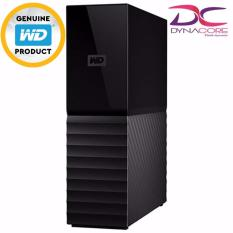 The Cheapest Wd My Book 3 5 6Tb Usb3 Hard Drive Online