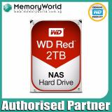 Wd Red 2Tb Nas Hard Disk Free Shipping