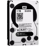 Who Sells Western Digital Black 1Tb 3 5 Wd100Fzex The Cheapest