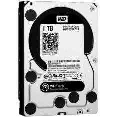 Top 10 Western Digital Black 1Tb 3 5 Wd100Fzex