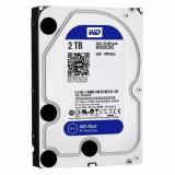 Where Can You Buy Western Digital Blue 2Tb 3 5 Wd20Ezrx
