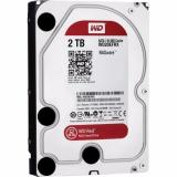Western Digital Red 2 Tb 3 5 Wd20Efrx Reviews