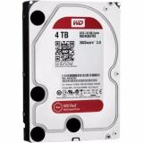 Western Digital Red 4Tb 3 5 Wd40Efrx Lowest Price