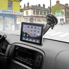 Best Buy Windshield Universal 7 10 Inch Tablet Pc Car Mount Bracket Stand Holder For Tablet Intl