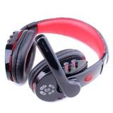 Compare Price Wireless Bluetooth Gaming Headset Earphone Headphone Intl On China