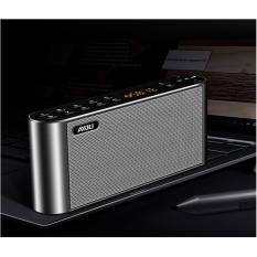 Wireless Bluetooth Speaker Portable Wireless Super Bass Usb Sound Hifi Dual Speakers Mic Tf Fm Radio Stereo Subwoofer For Phones R R Discount