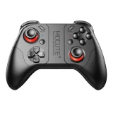 Retail Price Wireless Gamepad Bluetooth 3 Game Controller Joystick For Ios Android Phone Tablet Pc Laptop For Vr 3D Glasses Intl