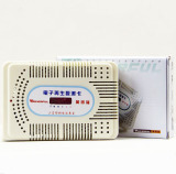 For Sale Wonderful Electronic Regeneration Dehumidifier Card Moisture Card